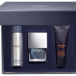 Very Sexy for Him – Gift Pack