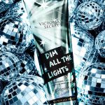 Dim all the lights lotion (236 ml)