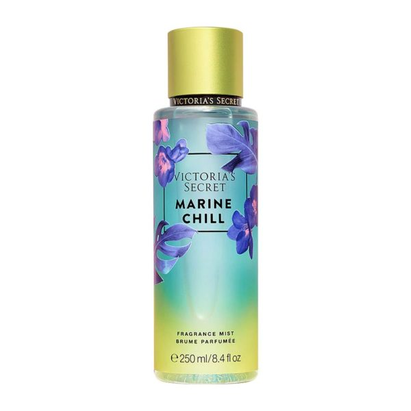 Marine Chill Fragrance Mist (250 ml)