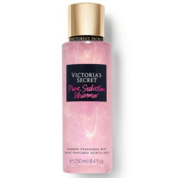 Pure seduction shimmer mist (250 ml)