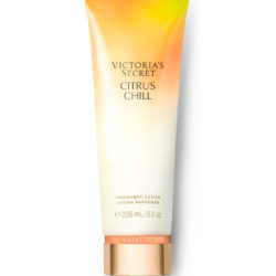 Citrus Chill Lotion 236 ml