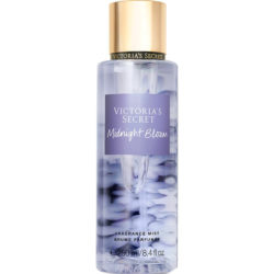 Midnight Bloom Mist 250 ml