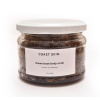 Dream Bean Body Scrub