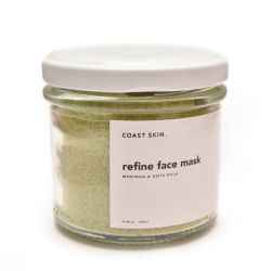 Refine Face Mask (135ml)