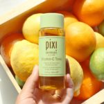 PiXi Vitamin C Tonic (100ml)