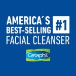 Cetaphil Gentle Skin Cleanser 591 ml