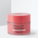 Skincare Hydrating Boost Cream – Watermelon (50ml)