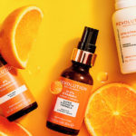 Revolution Skincare 3% Vitamin C Serum (30 ml)