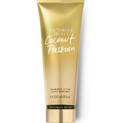 Coconut Passion Fragrance Lotion