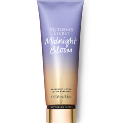 Midnight Bloom Fragrance Lotion
