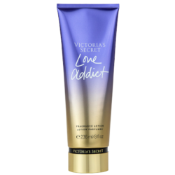 Love addict Fragrance Lotion